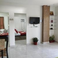 Laorenza Residences, hotel near Kalibo Airport - KLO, Kalibo
