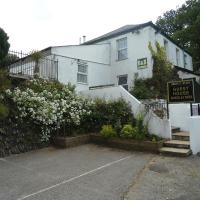 Harvest Home Guest House