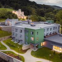 Killeavy Castle Estate