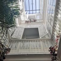 Palacete de La Alameda - Adults Only-