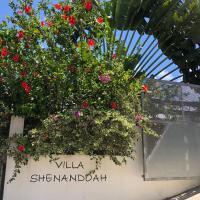 Villa Shenandoah