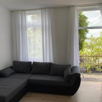 Aachen 2.OG, Apartment/Wohnung, 2 Zimmer