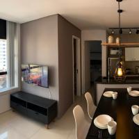 Selecta Praia Residence