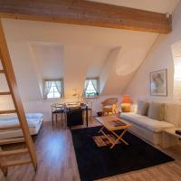 Landhaus Hense, hotel in Mühlethal
