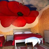 Bed and Breakfast IL CAVALIERE