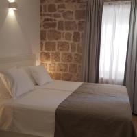 Apartments Milion, hotel in Korčula