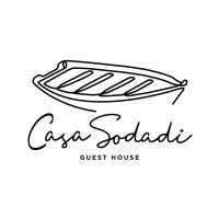 Casa Sodadi, hôtel à Praia