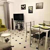 Glamour Apartment, Gandia
