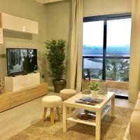 Teresitas Sea Views, hotel in San Andrés