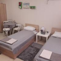 Rooms Lagat, hotel in Troyan