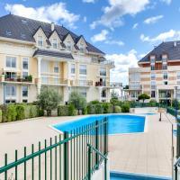 Apartment La Presqu'île-16