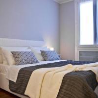 Home & Pet - Ontani, готель у місті Базільйо