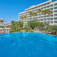 Hipotels Said, hotel in Cala Millor