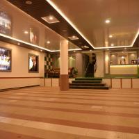 Hotel Disha Palace, hotel in Shirdi