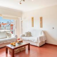 Lovely 2 Bed Apt w/Terrace nr Cascais