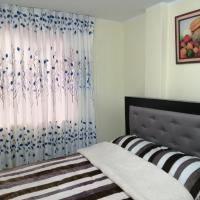 Zakaed Home, hotel near Jorge Chavez International Airport - LIM, Lima