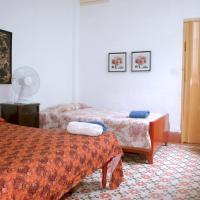 Hostal Caliz, hôtel à Santa Clara