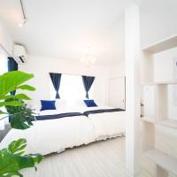 Awaji Seaside Resort in Iwaya 3000