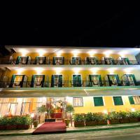 Hotel Dalia, hotel in zona Aeroporto di Corfù Giovanni Capodistria - CFU, Città di Corfù