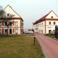 Hotel u svatého Václava