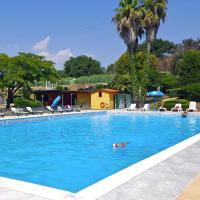 Caravan park Rom - ILA02101h-MYB, hotel a Roma