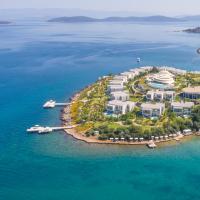 Susona Bodrum, LXR Hotels & Resorts