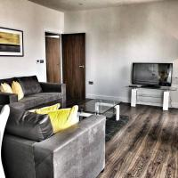 AMAZING BRAND NEW 2 Bed/2 Bath LUXURY Apartment!!