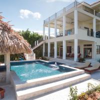 Laguna Gecko Villa