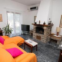 Apartments by the sea Mali Losinj (Losinj) - 8093