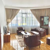 One Vientiane Hotel