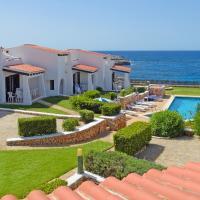 Villas Binibeca, hotel a Binibeca