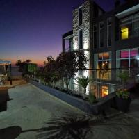 Hill Valley - Luxury Villa near Asilah and Tanger