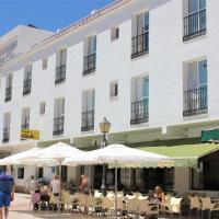 Hotel Cabello
