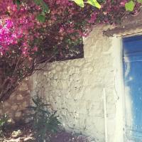 Villa Avli, ξενοδοχείο στην Καρδαμύλη