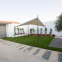 Casa Rural Julio Vegas