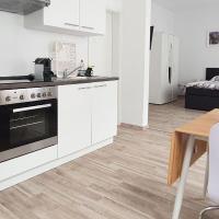 H-Apartment 1
