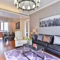 LOCALS·tianjin · hedong · lu ke boutique apartment 00147520