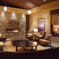 Best Western Pembroke Inn & Conference Centre, hotel em Pembroke