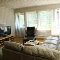 Myrkdalen Resort Øvre Bygardslii apartment