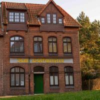 Sülfmeister Haus