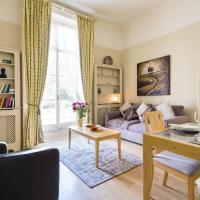 Charming Victoria Home close to Buckingham Palace