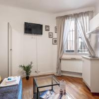 Charming studio at the doors of Paris - Welkeys
