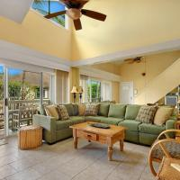 Hi 5 - Regency 5br / 4br. 2500sf. Walk to Beach. Relax! Room for all!