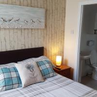 Aarondale Guest House, hotel in Hartlepool