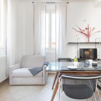 Residenza Ariosto by Studio Vita