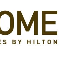 Home2 Suites By Hilton Memphis Wolfchase Galleria, hotel in Memphis