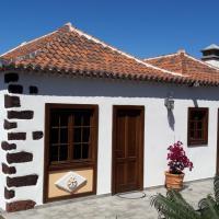 Villa La Malvasia