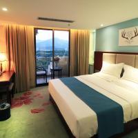 Xin Hui Gui Feng Hotel