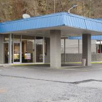 Motel 6-Chilhowie, VA, hotel in Chilhowie