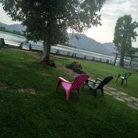 Magia sul Lago di Fondi, hotel in Monte San Biagio